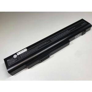 A32-a15 10.8V 47Wh msi ノート PC パソコン 純正 バッテリー 電池 電圧:...