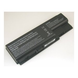 EasyNote LJ67 14.8V 68Wh PACKARD BELL ノート PC ノートパソコン 交換用バッテリー dr-battery