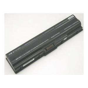 Eup-p1-4-24 11.1V 48Wh packard bell ノート PC ノートパソコン 互換 交換用バッテリー dr-battery