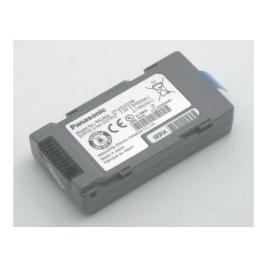 Cf-vzsu53 7.2V 20Wh panasonic ノート PC ノートパソコン 純正 交換用バッテリー|dr-battery