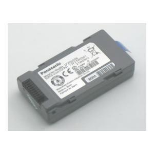 Cf-vzsu53aw 7.2V 20Wh panasonic ノート PC ノートパソコン 純正 交換用バッテリー|dr-battery