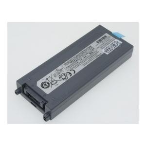 Cf-vzsu58u 11.1V 56Wh panasonic ノート PC ノートパソコン 互換 交換用バッテリー|dr-battery