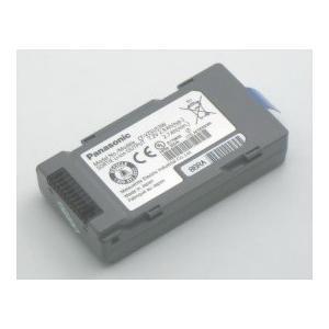 CF-H1 7.2V 20Wh PANASONIC ノートパソコン 交換用バッテリー
