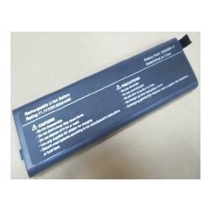 23-UA5202-00 11.1V 45Wh ADVENT ノート PC ノートパソコン 交換用バッテリー|dr-battery