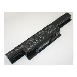 23GI1DE10-GA 11.1V 48Wh ADVENT ノート PC ノートパソコン 交換用バッテリー|dr-battery