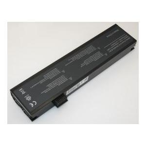 63gg10028-5a shl 11.1V 39.96Wh advent ノート PC ノートパソコン 純正 交換用バッテリー|dr-battery