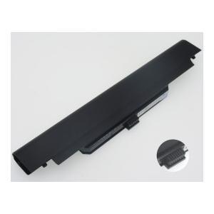 Mt40-4s2200-g1l3 14.4V 31.38Wh advent ノート PC ノートパソコン 純正 交換用バッテリー|dr-battery