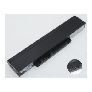R15d 8750 scud 11.1V 48Wh averatec ノート PC ノートパソコン 純正 交換用バッテリー|dr-battery