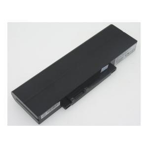 R15d 8750 scud 11.1V 73Wh averatec ノート PC ノートパソコン 純正 交換用バッテリー|dr-battery