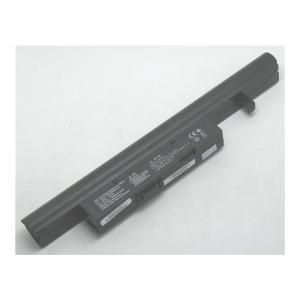 E400-3s4400-b1b1 10.8V or11.1V 48Wh hasee ノート PC ノートパソコン 純正 交換用バッテリー dr-battery