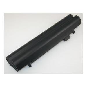 J10-3s2200-g1l3 11.1V 48Wh hasee ノート PC ノートパソコン 互換 交換用バッテリー dr-battery