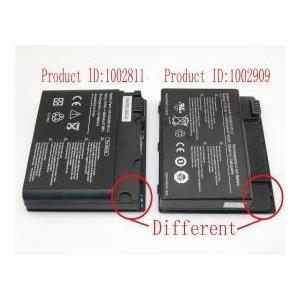 U40-3s4400-c1l3 10.8V 48Wh hasee ノート PC ノートパソコン 互換 交換用バッテリー dr-battery