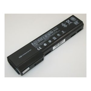 HP 6360b 6360t Webcam Module 10P2SF122 653183-001 641735-001