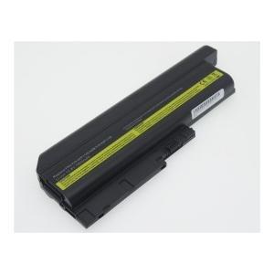 40y6795 10.8V 71Wh ibm ノート PC ノートパソコン 互換 交換用バッテリー dr-battery