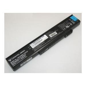 40018350 10.8V 56Wh medion ノート PC ノートパソコン 純正 交換用バッテリー dr-battery
