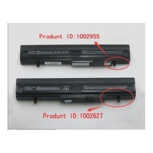 Btp-dabm 14.4V 62Wh medion ノート PC ノートパソコン 純正 交換用バッテリー dr-battery