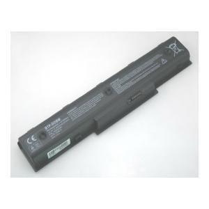 Btp-dobm 14.4V 63Wh medion ノート PC ノートパソコン 互換 交換用バッテリー dr-battery