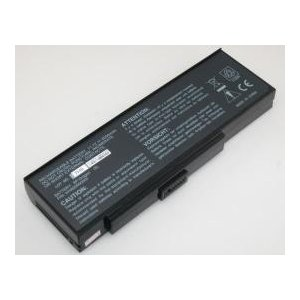 441687400001 11.1V 66Wh mitac ノート PC ノートパソコン 互換 交換用バッテリー|dr-battery