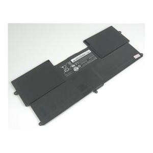 Squ-1107 7.4V 51Wh vizio ノート PC ノートパソコン 純正 交換用バッテリー|dr-battery