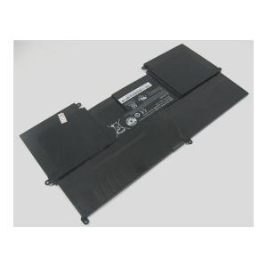 Squ-1108 7.4V 52Wh vizio ノート PC ノートパソコン 純正 交換用バッテリー|dr-battery