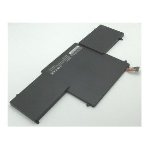Gp-s22-000000-0100 7.4V 59.2Wh google ノート PC ノートパソコン 純正 交換用バッテリー|dr-battery