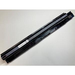 Vvkcy 11.1V 66Wh dell ノート PC ノートパソコン 純正 交換用バッテリー dr-battery