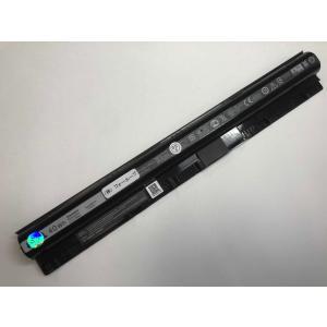 M5y1k 14.8V 40Wh dell ノート PC ノートパソコン 純正 交換用バッテリー|dr-battery