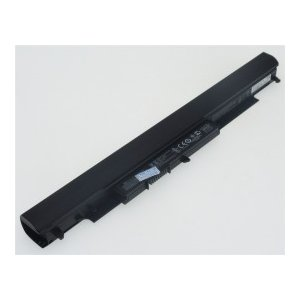 15q-aj102tx(P6M11PA) 14.6V 41Wh HP ノート PC ノート PC ノートパソコン 純正 交換用バッテリー laptop battery 電池