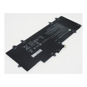 Chromebook 14-x013dx 11.4V 32Wh hp ノート PC パソコン 純正 ...