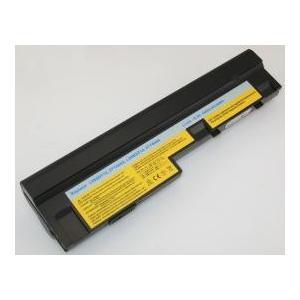 121000922 10.8V 47Wh lenovo ノート PC ノートパソコン 互換 交換用バッテリー|dr-battery