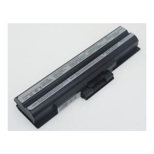 Vgp-bps13a/q 11.1V 54Wh sony ノート PC ノートパソコン 互換 交換用バッテリー dr-battery