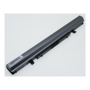 Pabas268 14.8V 38Wh toshiba ノート PC ノートパソコン 互換 交換用バッテリー|dr-battery