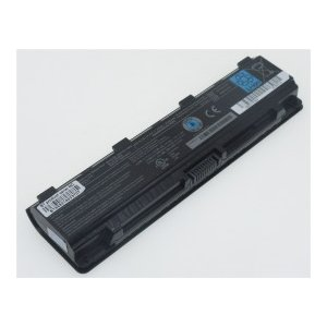 Pabas272 11.1V 67Wh toshiba ノート PC ノートパソコン 純正 交換用バッテリー|dr-battery