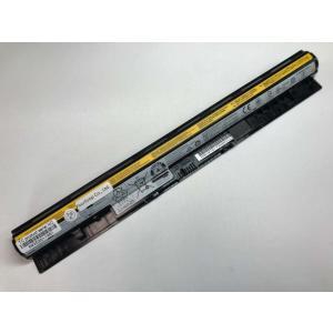 L12l4a02 14.4V 32Wh lenovo ノート PC ノートパソコン 純正 交換用バッテリー|dr-battery