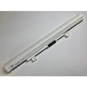 Pa5186u-1brs 14.8V 45Wh toshiba ノート PC ノートパソコン 純正 交換用バッテリー|dr-battery