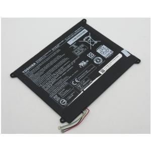 Pa5214u-1brs 11.4V 36Wh toshiba ノート PC ノートパソコン 純正 交換用バッテリー|dr-battery