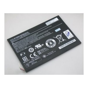 1icp4/83/103-2 3.7V 27Wh acer ノート PC ノートパソコン 純正 交換用バッテリー dr-battery