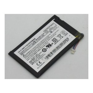 1icp5/58/94 3.7V 10Wh acer ノート PC ノートパソコン 純正 交換用バッテリー dr-battery