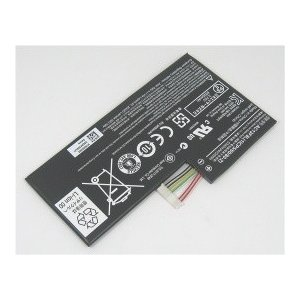 1icp5/60/80-2 3.7V 20Wh acer ノート PC ノートパソコン 純正 交換用バッテリー dr-battery
