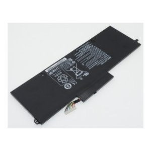 1icp5/60/80-2 7.5V 45Wh acer ノート PC ノートパソコン 純正 交換用バッテリー dr-battery