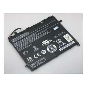 1icp5/80/120-2 3.7V 36Wh acer ノート PC ノートパソコン 純正 交換用バッテリー dr-battery
