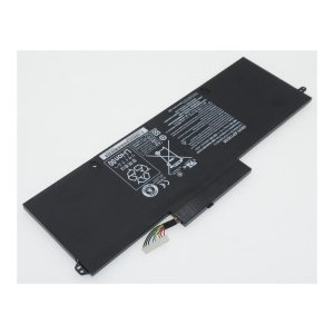 1icp6/60/78-2 7.5V 45Wh acer ノート PC ノートパソコン 純正 交換用バッテリー dr-battery