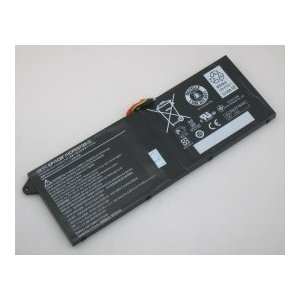 1ICP6/67/88-2 3.7V 24Wh acer ノート PC ノートパソコン 純正 交換用バッテリー dr-battery
