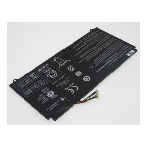 21cp4/63/114-2 7.5V 47Wh acer ノート PC ノートパソコン 純正 交換用バッテリー dr-battery