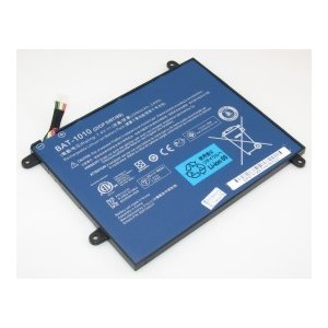 2icp 5/67/89 7.4V 24Wh acer ノート PC ノートパソコン 純正 交換用バッテリー dr-battery