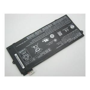 Chromebook c720-2802 11.25V 45Wh acer ノート PC パソコン ...