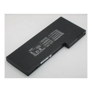 07g016000500 14.8V 37Wh asus ノート PC ノートパソコン 互換 交換用バッテリー dr-battery