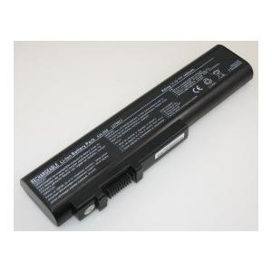 07g0162b1875 11.1V 48Wh asus ノート PC ノートパソコン 互換 交換用バッテリー dr-battery