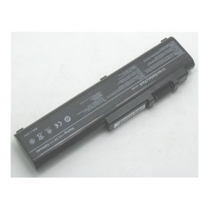 07g0162b1875 11.1V 58Wh asus ノート PC ノートパソコン 互換 交換用バッテリー dr-battery