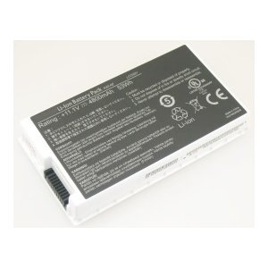 07g016301875 11.1V 53Wh asus ノート PC ノートパソコン 純正 交換用バッテリー dr-battery